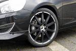 Volvo S60 T6 AWD by Heico Sportiv Test - Felge Reifen 19 Zoll