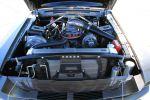 Ford Mustang Shelby GT 500 Eleanor 1967 Fastback 7.0 V8 Nur noch 60 Sekunden Original Nachbau Deutschland Motor Triebwerk