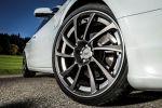 Abt Sportsline Audi A5 Sportback Coupe Avant Limousine 1.8 2.0 3.0 V6 TDI TFSI quattro Allrad DR Rad Felge