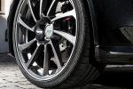 Abt Sportsline Audi RS4 Avant Kombi 4.2 V8 DR Rad Felge
