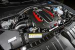 Abt Sportsline Audi RS6 Avant 1 of 12 Performance Kombi Tuning Leistungssteigerung 4.0 TFSI V8 Biturbo Abt Power S Bodykit Aerodynamik Carbon Motor Triebwerk