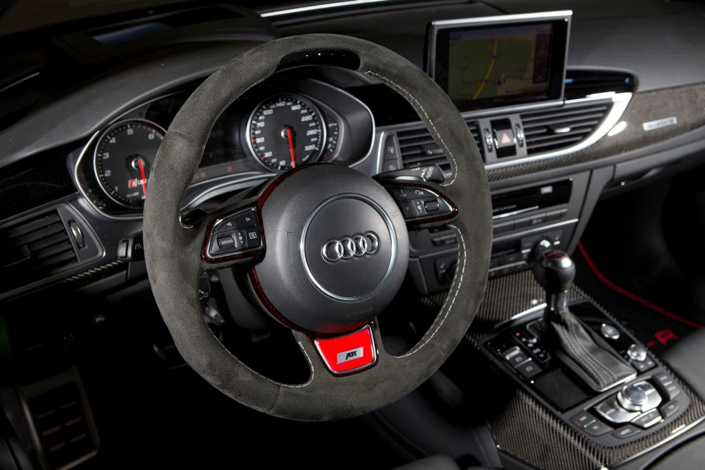 abt audi rs6 r avant 2015 extremes powerlifting mit 730 ps speed heads. Black Bedroom Furniture Sets. Home Design Ideas