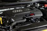 Abt Sportsline Audi TT 2.0 TFSI quattro 8S Sportwagen Vierzylinder Turbo Tuning FR Bodykit Effektfolierung Gunmetal Tuning Leistungssteigerung Motor Triebwerk Aggregat