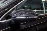 Abt Sportsline VW Volkswagen Passat Variant B8 Kombi 2015 2.0 BiTDI Turbodiesel Tuning Leistungssteigerung Außenspiegelkappe Carbon
