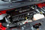 opel mokka 1.6 CDTI test 2015 flüster diesel suv probefahrt fahrbericht review motor triebwerk aggregat
