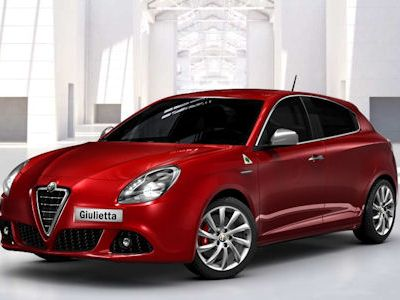 Alfa romeo 159 tbi top speed 9