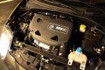 alfa romeo mito 0.9 8V turbo twinair test - kleinwagen dynamic probefahrt fahrbericht review interieur
