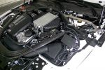 Alpha-N Performance BMW M4 3.0 TwinPower Turbo Reihensechszylinder Leistungssteigerung Tuning Aerodynamik Carbon EVOX Multikanal Chiptuning Box Motor Triebwerk Aggregat