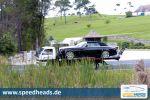 Kim Schmitz Megaupload Kimble Dotcom Villa Coatesville Neuseeland Rolls-Royce Phantom Drophead Coupe Beschlagnahmung beschlagnahmen konfiszieren Polizei Autotransport Fuhrpark Autosammlung