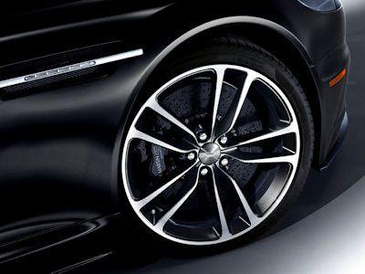 Aston Martin Dbs Carbon Black. Aston+martin+dbs+carbon+