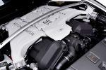 Aston Martin V12 Vantage Roadster 6.0 V12 Sport Track Motor Triebwerk Aggregat