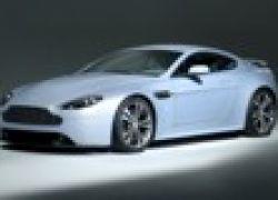 Aston Martin V12 Vantage Rs Die Neue High Performance Studie Speed Heads