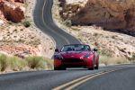 Aston Martin V12 Vantage S Roadster 6.0 V12 Sportshift Sportwagen Cabrio Front
