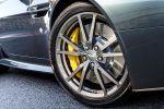 Aston Martin V8 Vantage N430 4.7 V8 Sportshift II Sportwagen Nürburgring Nordschleife Rad Felge
