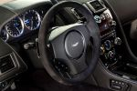 Aston Martin Vantage SP10 4.7 V8 Sportshift II GT4 Motorsportflair Rennstrecke Interieur Innenraum Cockpit