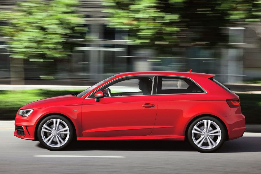 Image Result For Audi A Tfsi Ambiente Comfort