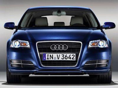Audi a3 das feine facelift für den premium charakter