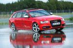 Audi Neuburg Testgelände Handlinglkurs Rennstrecke Offroad Audi Sport Customer Racing Audi Driving Experience Center Kompetenz Center Motorsport Customer Racing