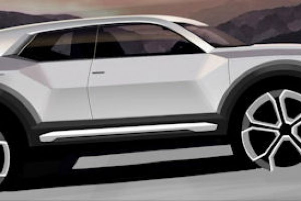 audi q1 neuer mini suv kommt 2016 speed heads. Black Bedroom Furniture Sets. Home Design Ideas