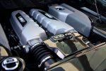 Anderson Audi R8 V10 Racing 5.2 V10 Rennkat Sportluftfilter Software