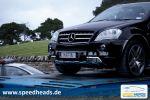 Kim Schmitz Megaupload Kimble Dotcom Villa Coatesville Neuseeland Mercedes-Benz ML 63 AMG Mafia Beschlagnahmung beschlagnahmen konfiszieren Polizei Autotransport Fuhrpark Autosammlung