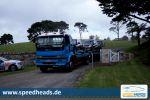 Kim Schmitz Megaupload Kimble Dotcom Villa Coatesville Neuseeland Mercedes-Benz S 65 AMG ML 63 AMG G 55 AMG Beschlagnahmung beschlagnahmen konfiszieren Polizei Autotransport Fuhrpark Autosammlung