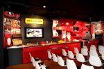 Ferrari Tailor Made Scuderia Motorsport