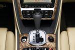 Bentley Continental GTC Cabrio 6.0 W12 Twin Turbo FlexFuel Bio-Ethanol E85 4.0 V8 Naim for Bentley Dirac Dimensions QuickShift Interieur Innenraum