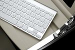 Bentley Mulsanne 2014 Grand Tourer Limousine 6.75 V8 Entertainment Specification Comfort Specification UMTS WLAN Internet Luxus Interieur Innenraum Fond