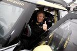 Leopold Prinz von Bayern Trio Infernale BMW M1 Rennfahrer M1 Procar Le Mans Deutsche Tourenwagenmeisterschaft M3 Supertourenwagen Cup