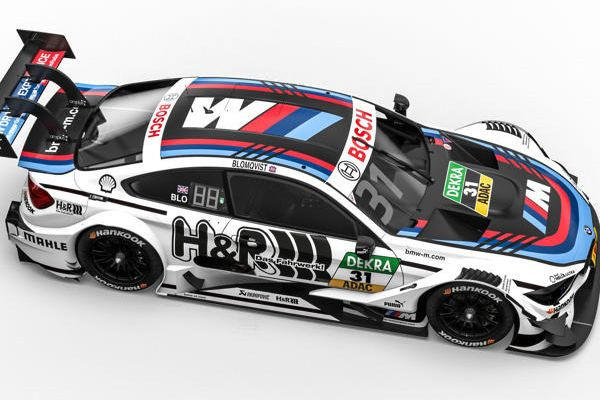 Der Sport-Tag: Glock holt zweite Pole bei DTM in Hockenheim
