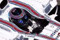 Steht in Monaco gewaltig unter Druck: Williams-Rookie Lance Stroll