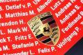 Porsche hat sich zuletzt in Bahrain aus der LMP1-Klasse der WEC verabschiedet
