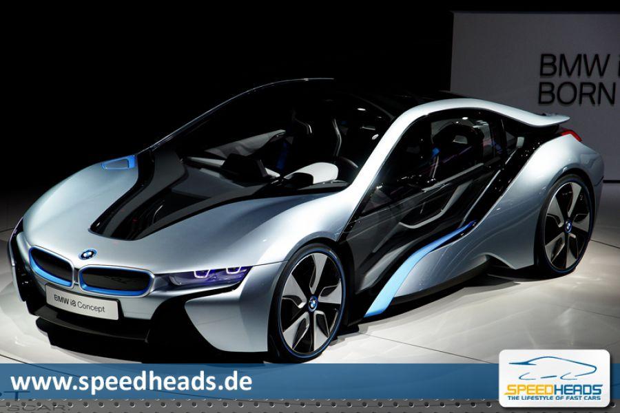 bmw i3 concept iaa frankfurt 2011 bild 20 speed heads. Black Bedroom Furniture Sets. Home Design Ideas