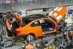 BMW M3 Coupe 4.0 V8 E92