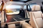 BMW X1 xLine E84 Facelift 2014 xDrive28i xDrive25d sDrive16d sDrive18d sDrive18i sDrive20d sDrive20i EfficientDynamics xDrive18d xDrive20d xDrive20i Kompakt SUV Allrad Connected Drive Internet Interieur Innenraum