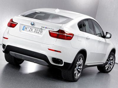 bmw x6 m50d dreifache turbo aufladung sorgt f r neue ma st be seite 1 speed heads. Black Bedroom Furniture Sets. Home Design Ideas