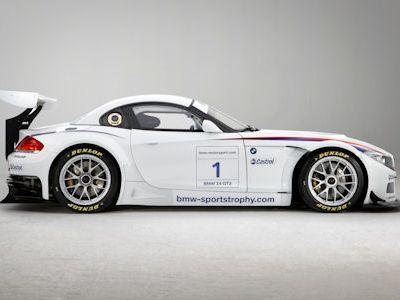 Der alte und neue Mini, BMW