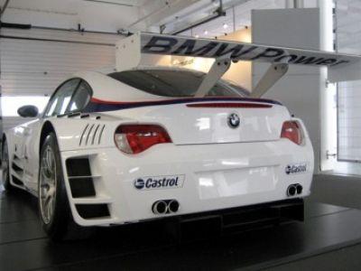 BMWZ4MCoupeMotorsport2.jpg