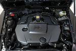 Brabus 800 Widestar Breitbau Mercedes-Benz G 65 AMG G-Klasse 6.0 V12 Biturbo Offroad Geländewagen Monoblock Platinum Edition Ride Control Motor Triebwerk Aggregat
