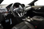 Brabus 850 6.0 Biturbo Mercedes-Benz E 63 AMG V8 Biturbo Performance 4MATIC Allrad Speedshift MCT 7 Gang Sportgetriebe Interieur Innenraum Cockpit