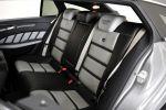 Brabus 850 Mercedes-Benz CLS 63 AMG Shooting Brake Lifestyle Performance Kombi 6.0 V8 Biturbo Interieur Innenraum Fond Rücksitze