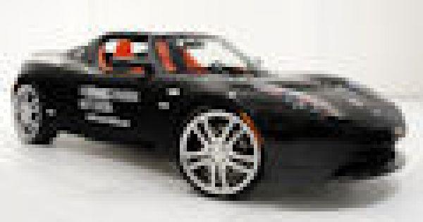brabus tesla roadster sport green package schnellladestation f r zu hause speed heads. Black Bedroom Furniture Sets. Home Design Ideas