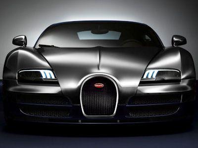 bugatti grand sport vitesse ettore bugatti ein furioses. Black Bedroom Furniture Sets. Home Design Ideas