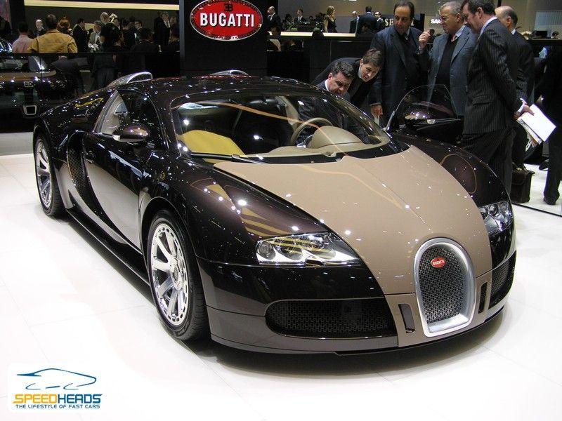 2008 bugatti veyron fbg par hermes 2017 2018 best cars reviews. Black Bedroom Furniture Sets. Home Design Ideas