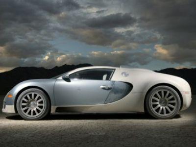 ���� ������ ������ ������ ������ BugattiVeyron2.jpg