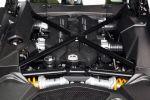 Capristo Exhaust Lamborghini Aventador LP 700-4 6.5 V12 Carbon Motor Triebwerk Zwölfzylinder