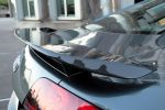 Anderson Audi R8 V10 Racing Carbon Heck Spoiler