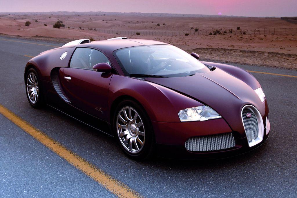 bugatti veyron 16 4 das ende einer legende der letzte. Black Bedroom Furniture Sets. Home Design Ideas