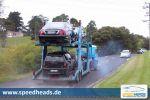 Kim Schmitz Megaupload Kimble Dotcom Villa Coatesville Neuseeland Mercedes-Benz CL 63 AMG Hacker ML 63 AMG Mini Cooper S Countryman Beschlagnahmung beschlagnahmen konfiszieren Polizei Autotransport Fuhrpark Autosammlung